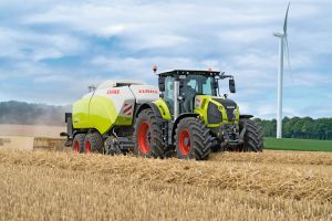 Claas-Axion-800.jpg