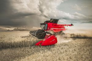case-ih-axial-flow.jpg