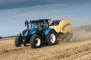 new-holland-t6-t7.jpg